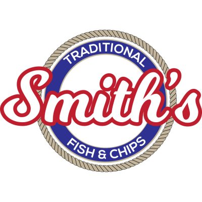 Untitled-1_0001_Smith's Logo Outlines