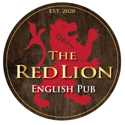 Untitled-1_0002_Red Lion FB Logo Outlines