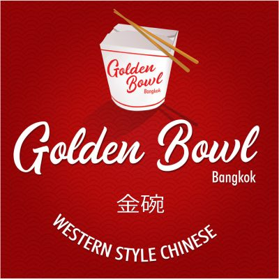 Untitled-1_0007_Golden Bowl - FB