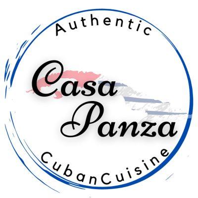 Untitled-1_0011_Casa Panza Logo